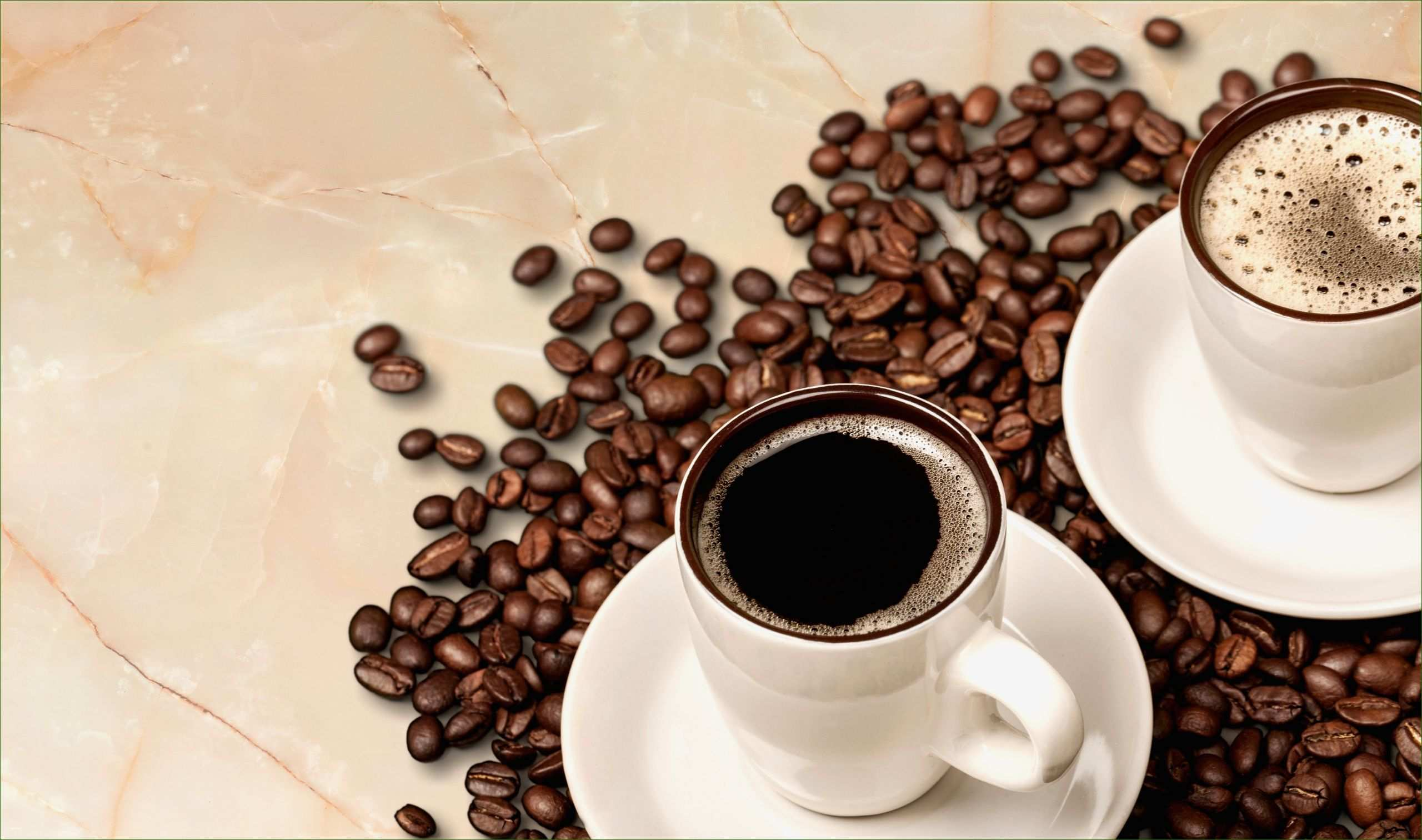 Unparalleled Coffee Shop Business Plan Template
