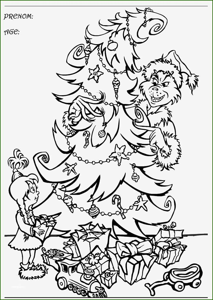 Leading Grinch Coloring Pages to Print   2020 Template for ...
